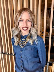 Kate_Wildheart_Salon